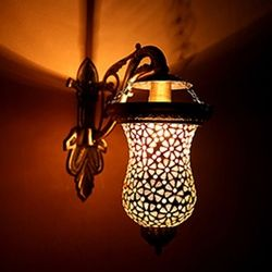 Fos lighting illustrious wall light white and golden find wall fos lighting illustrious wall light white and golden find wall lights online at low prices compare wall lamps price list in india buy decorativelights mozeypictures Gallery