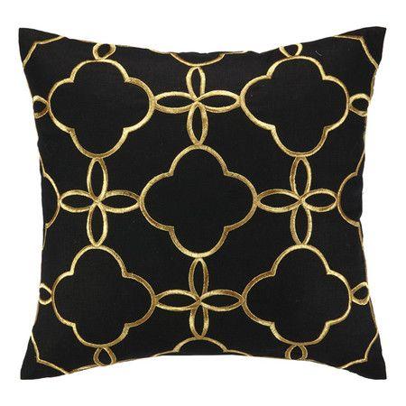 Courtney Cachet Hera Pillow Pillows Throw Pillows Designer Pillow