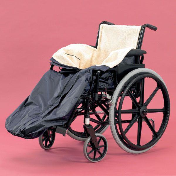 Wheelchair Accessories Pediatric Uk Google Search