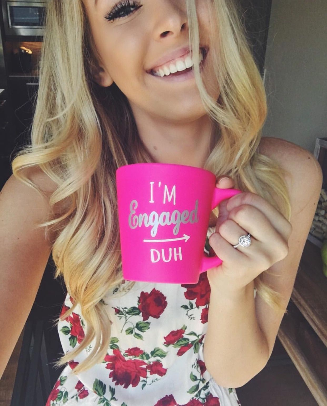 Not yet, but its comin   bridesmaid tumblers   Pinterest   Accesorios