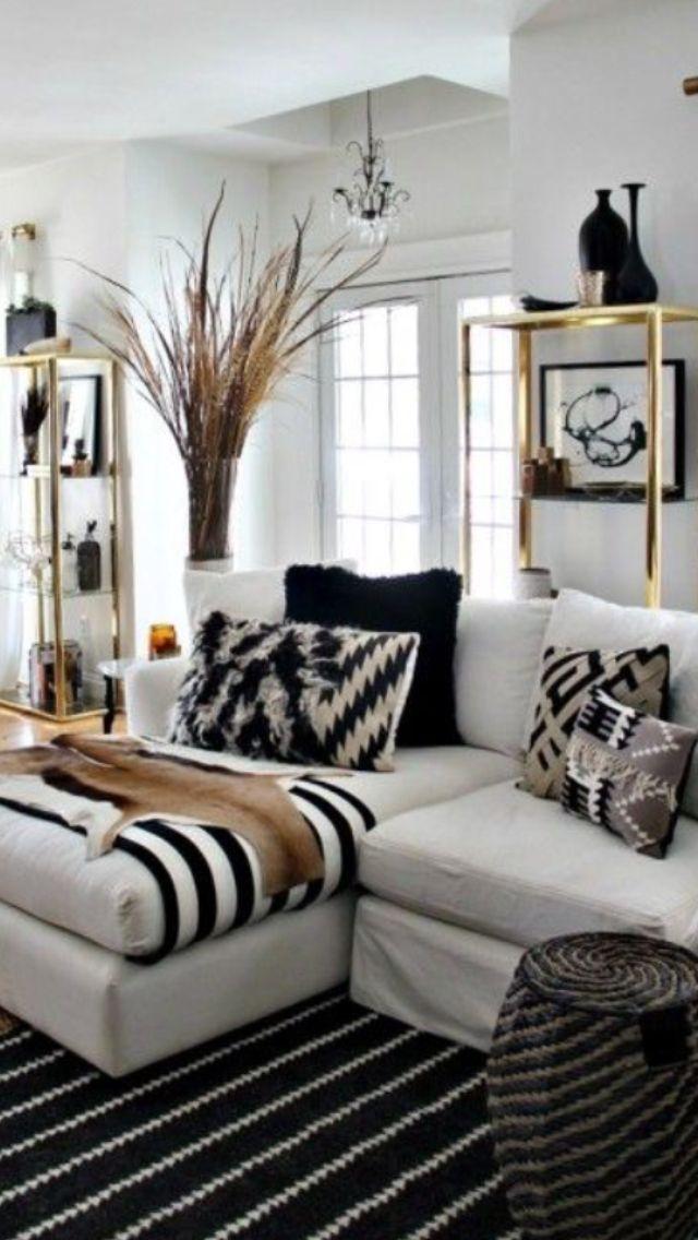 Nate Berkus Design Ideas love this roomnate berkus. | design ideas | pinterest | nate