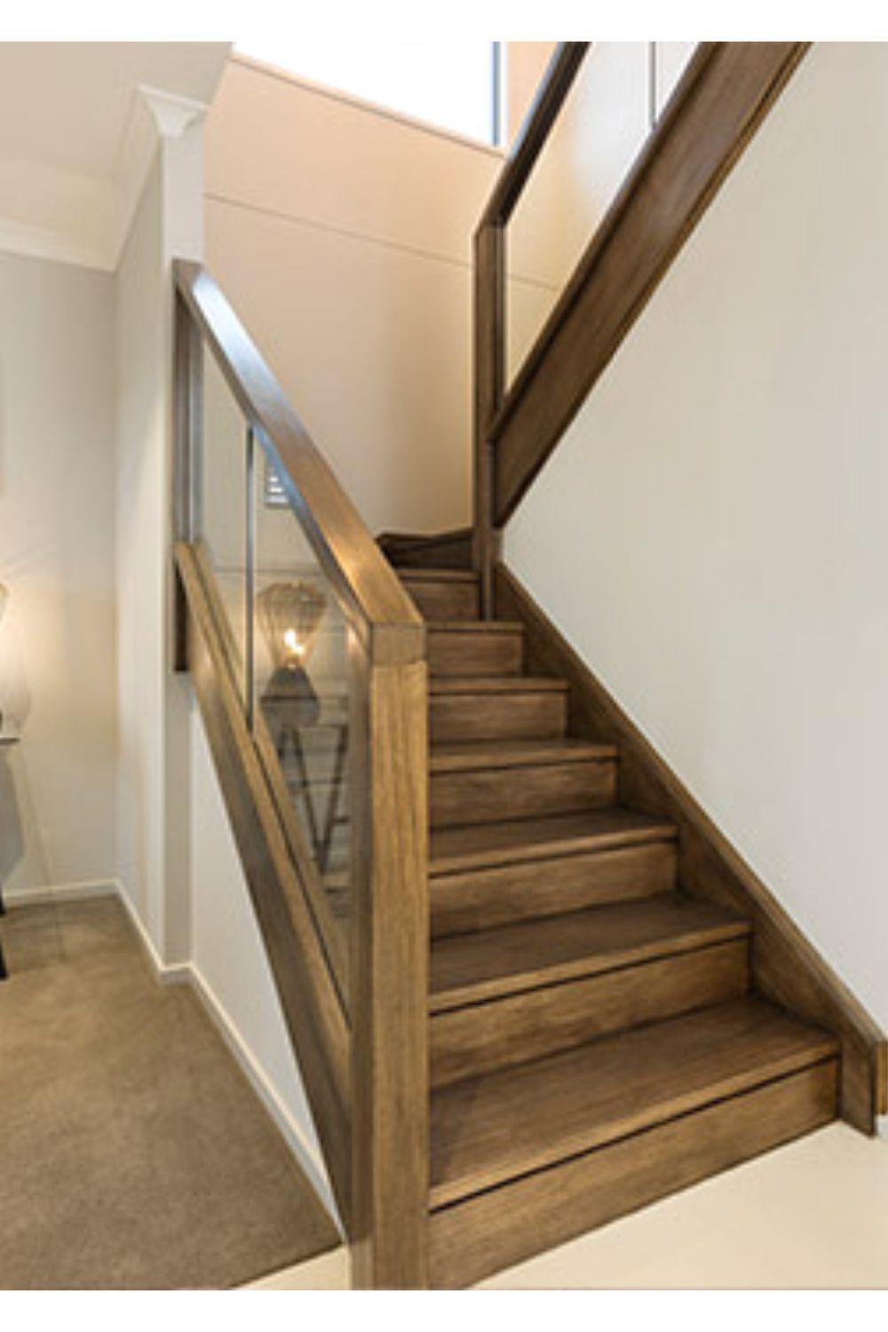 26 Ideas About Staircase Designs Modern About Home Decor 135 Modernliving Diy Stairs Homedecor Spiralstairs H Straight Stairs Stairs Design Modern Stairs