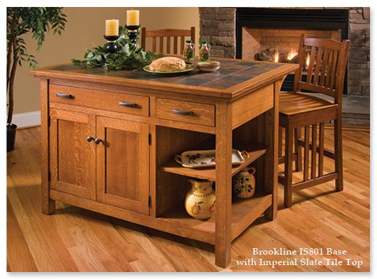 Make My Own Kitchen Island  Free Delivery In Ct Ma Ri Min Unique Design My Kitchen Free Online Design Decoration
