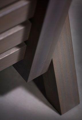 Piet Boon® is a high-profile Dutch design company, delivering - designer gartensofa indoor outdoor