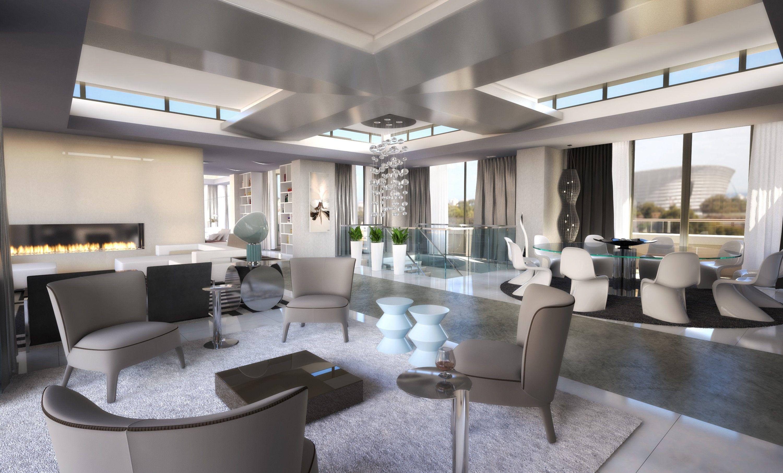 Modern office wallpaper wide 1rf luxury homes interior apartment interior design beautiful homes