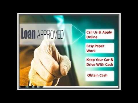 Cash loans proctorville ohio photo 9