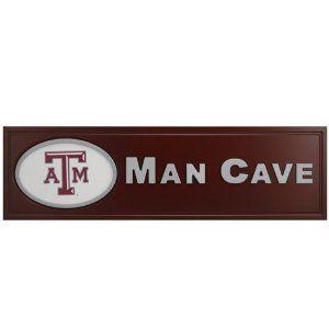 Already Has Adams Initials Fan Creations Art Plaque Man Cave Signs