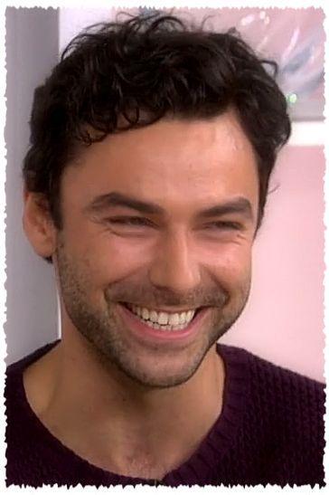 when irish eyes are smiling pdf
