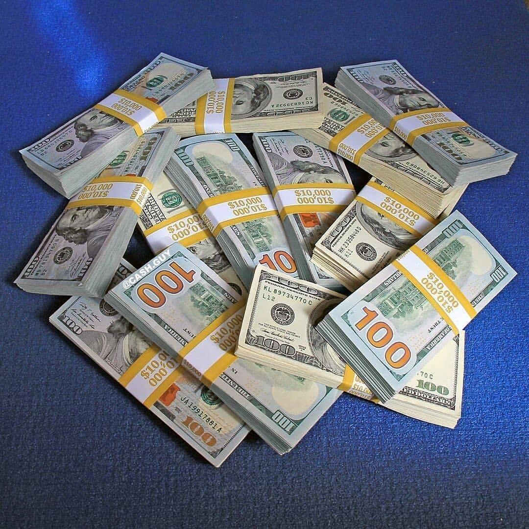 Pin on Cash Money!!!