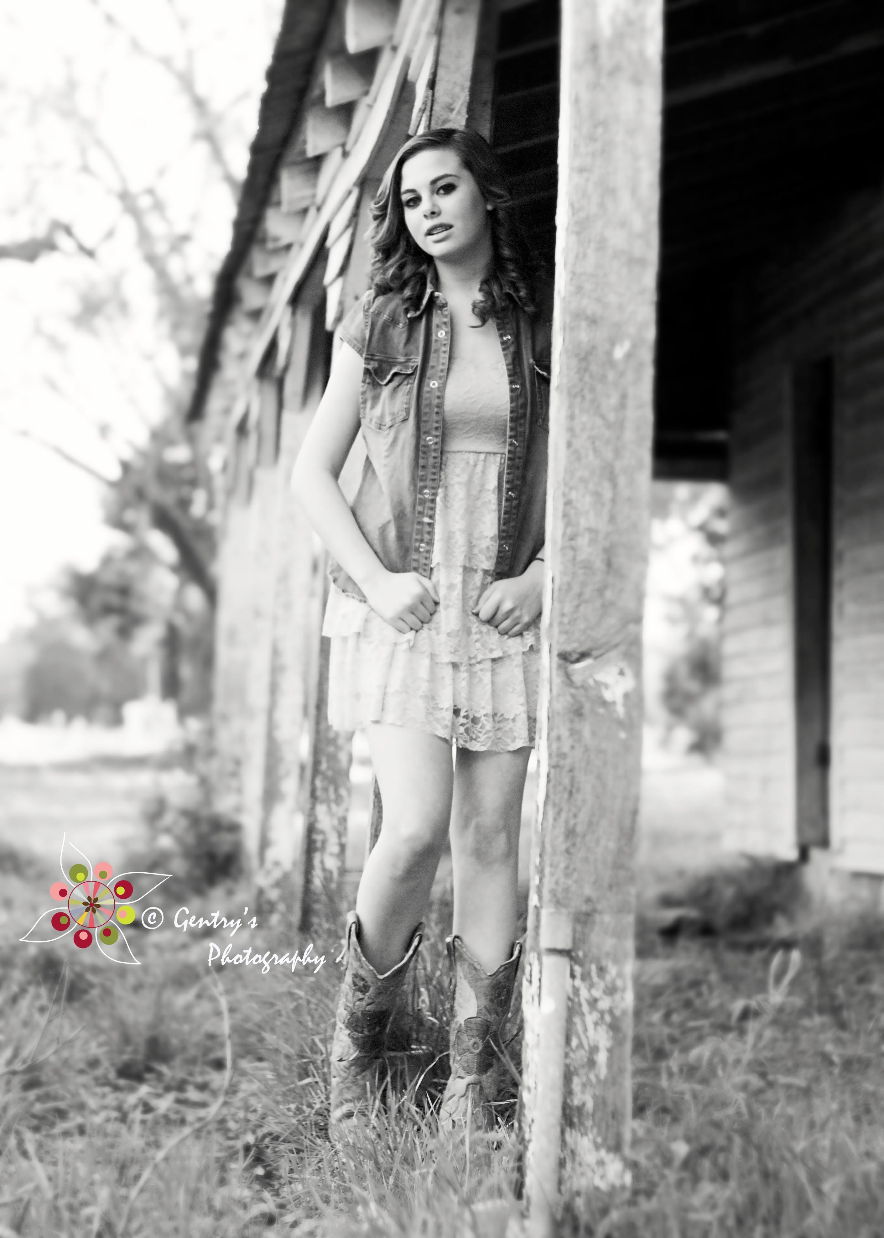 Boots country for women photography photo fotos