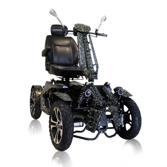 a00011 predator 4x4 mobility scooter a wheel chair hack in 2019 rh pinterest com