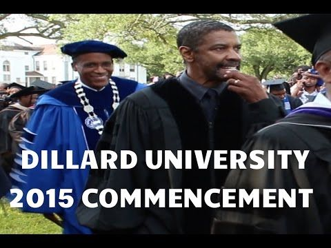 Commencement addresses: Liberal and conservative differences | Communities Digital News