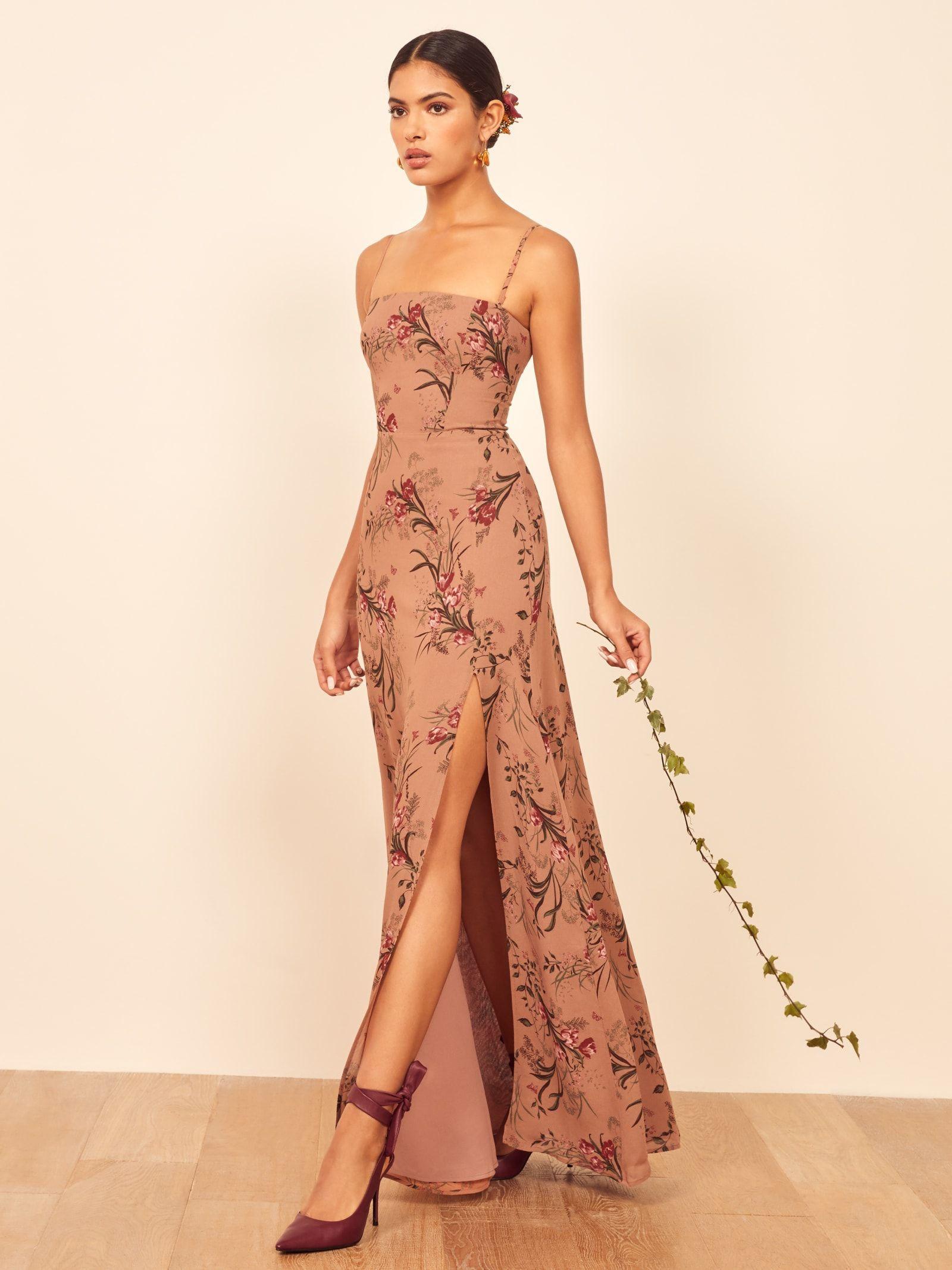 Pin On Dress Styles [ 2133 x 1600 Pixel ]