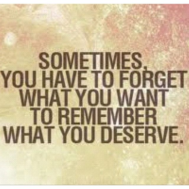 Truth .......