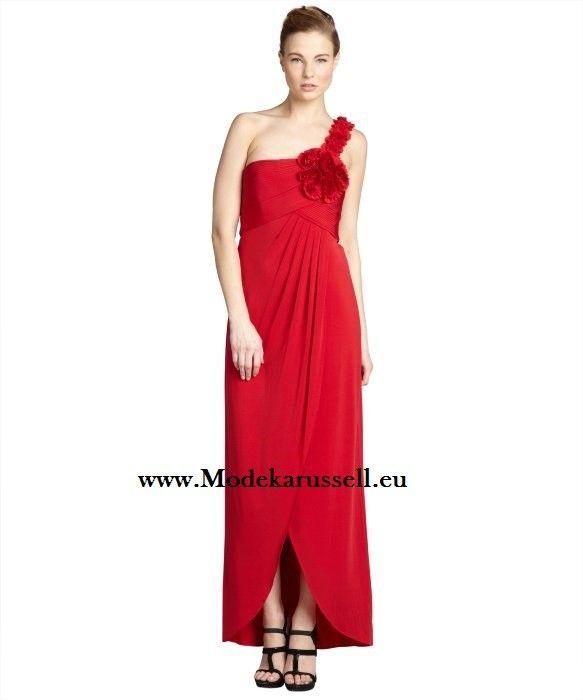 c6bc4975414948 Rote kleider online bestellen – Beliebte Modelle der Europäischen ...