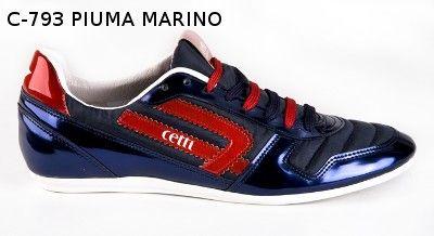 metalizados a tus pies!!! www.susomoda.com