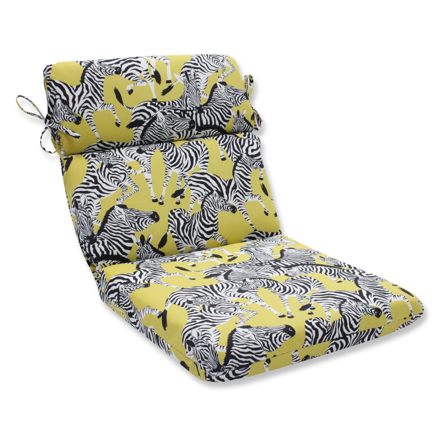 Tremendous Pillow Perfect Herd Together Wasabi Rounded Corners Chair Machost Co Dining Chair Design Ideas Machostcouk