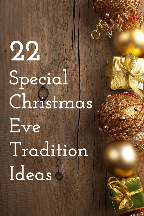 Remarkable 1000 Images About Christmas Traditions On Pinterest Easy Diy Christmas Decorations Tissureus