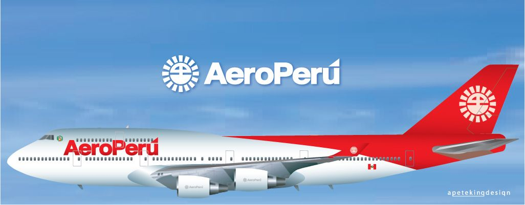 AeroPeru