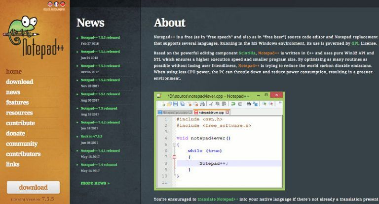 12 Best Code Editors To Speed Up Your Workflow In 2020 Mikke Goes Web Development Tools Web Design Quotes Web Development