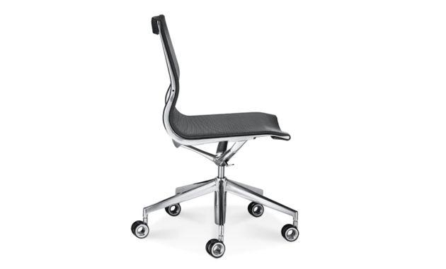 Seating Mercury Finest Com Hk Office Furniture Officefurniture Seating Task Hag Finest Mercury Seating Furniture Office Furniture