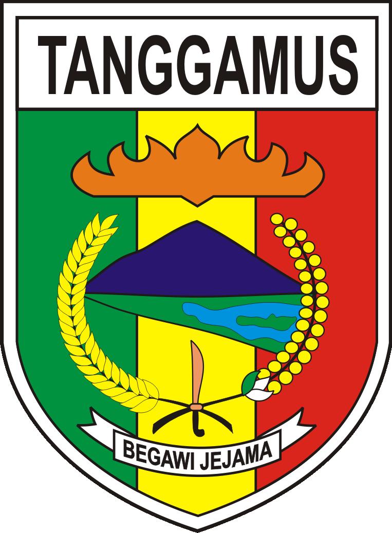 10. Tanggamus