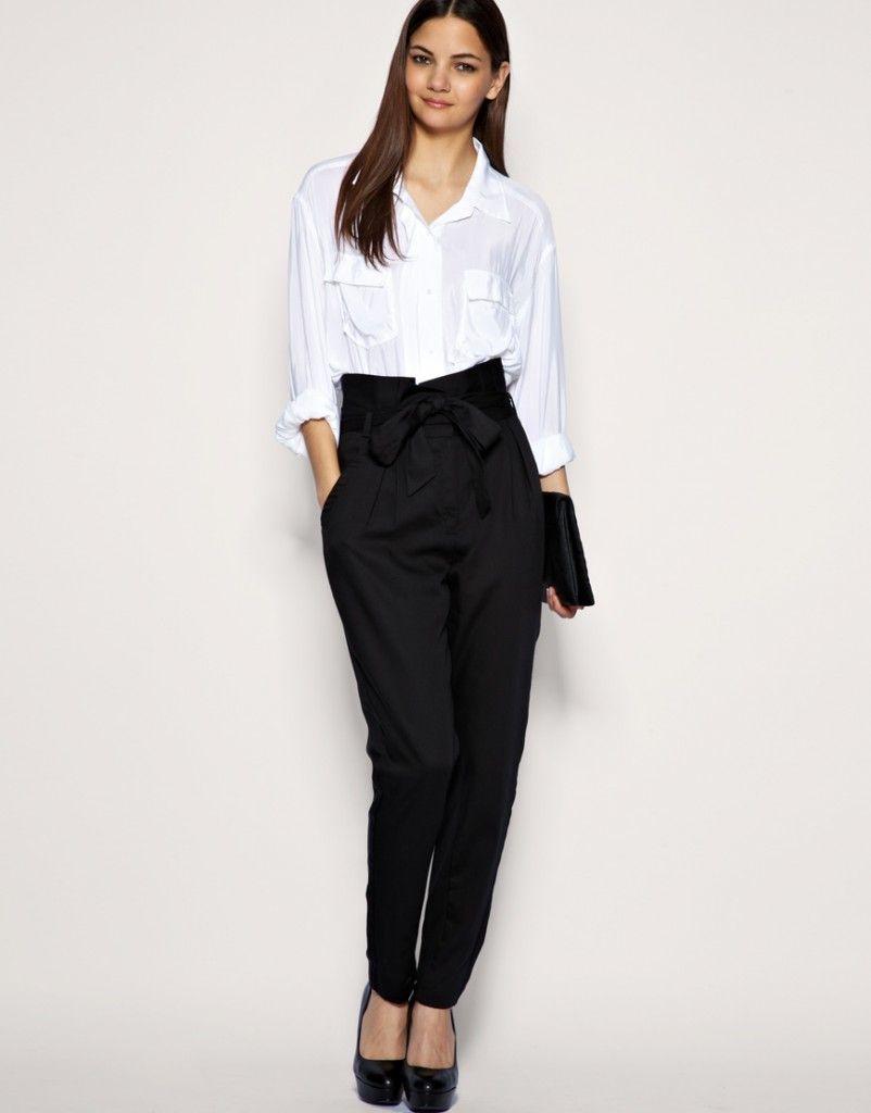 Business Women Super-Look - FINESTDRESSCODE ...