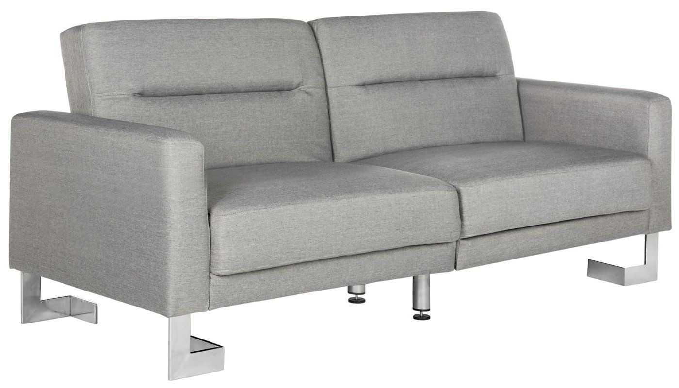Best selling binette foldable convertible sofa by willa arlo