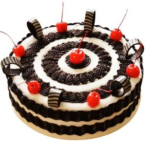 Birthday Cake delivery in Bangalore Birthday Cake delivery in