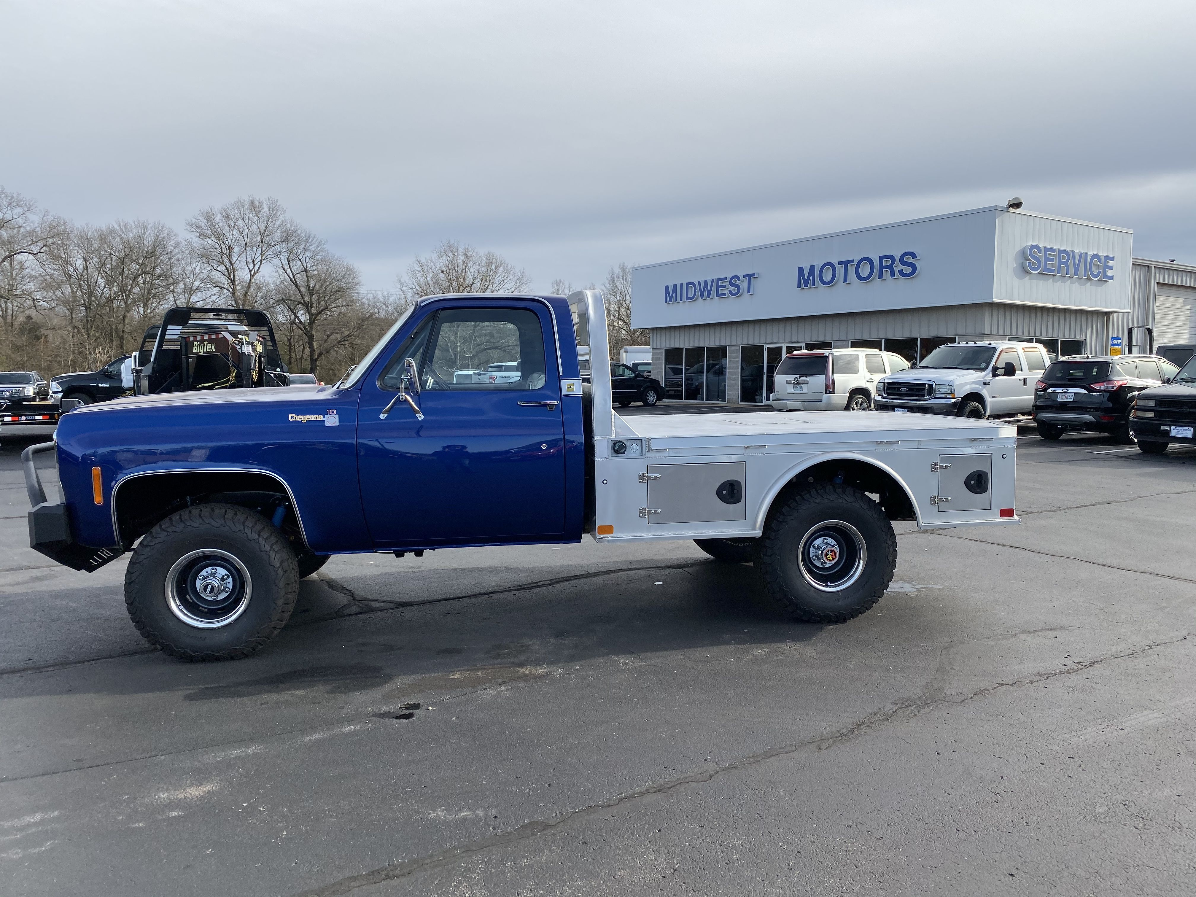 Chevy Square Body Truck Flatbeds Gmc Trucks Used Cars