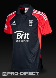 Sleeve Day England One Shirt Adidas Youth Short International PwxHaO