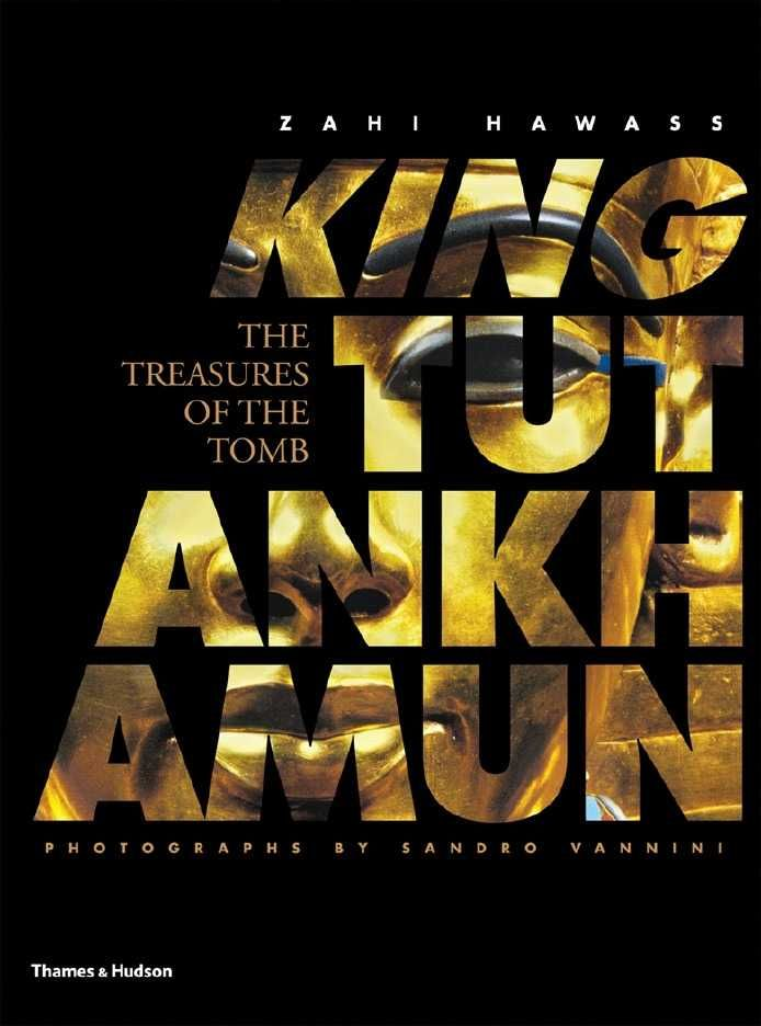 King tutankhamun the treasures of the tomb products pinterest king tutankhamun the treasures of the tomb fandeluxe Image collections