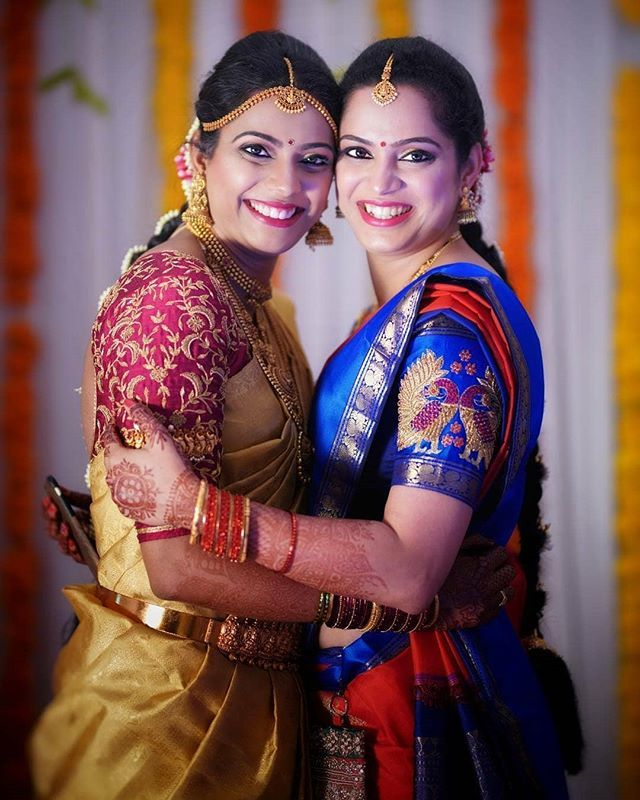 9 Photo Poses Ideas Saree Poses Saree Photoshoot Indian Photoshoot Keep calm and chive on! 9 photo poses ideas saree poses