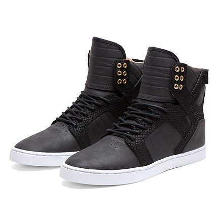 sports shoes b1081 09e22 zapatillas hombres supra - Buscar con Google