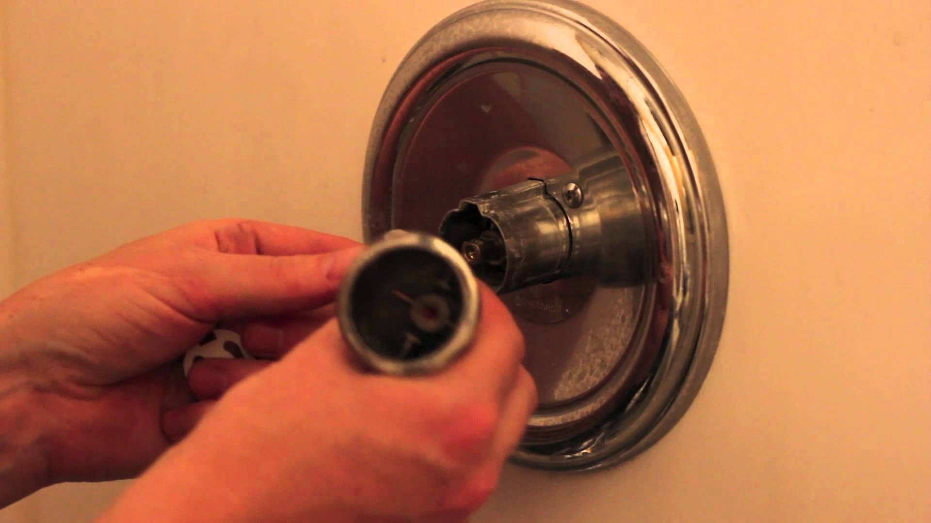 Learn how to replace or repair a broken or outdated bathtub and ...