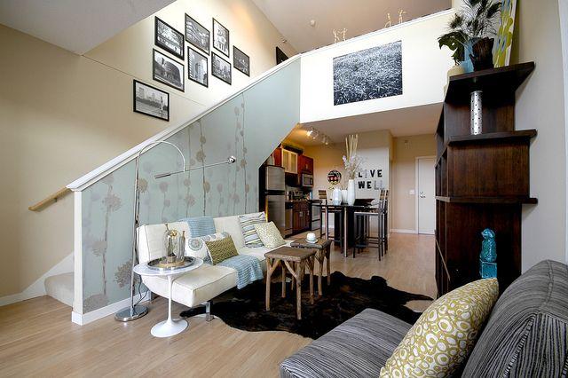 Lake Calhoun City Apartments In Uptown Minneapolis Mn Has Studio 1