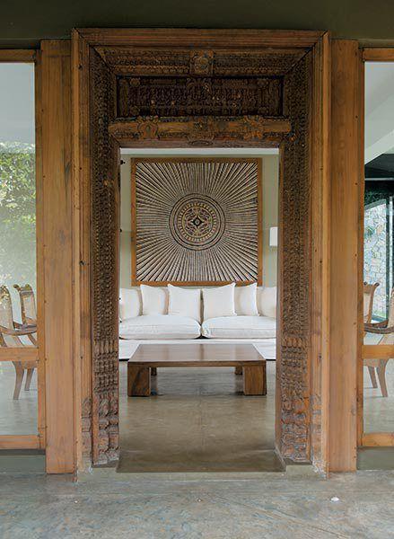 Sri lanka house designs siva and versus bathroomdesigninsrilanka modern bathroom design in pinterest casas casa de descanso also rh ar