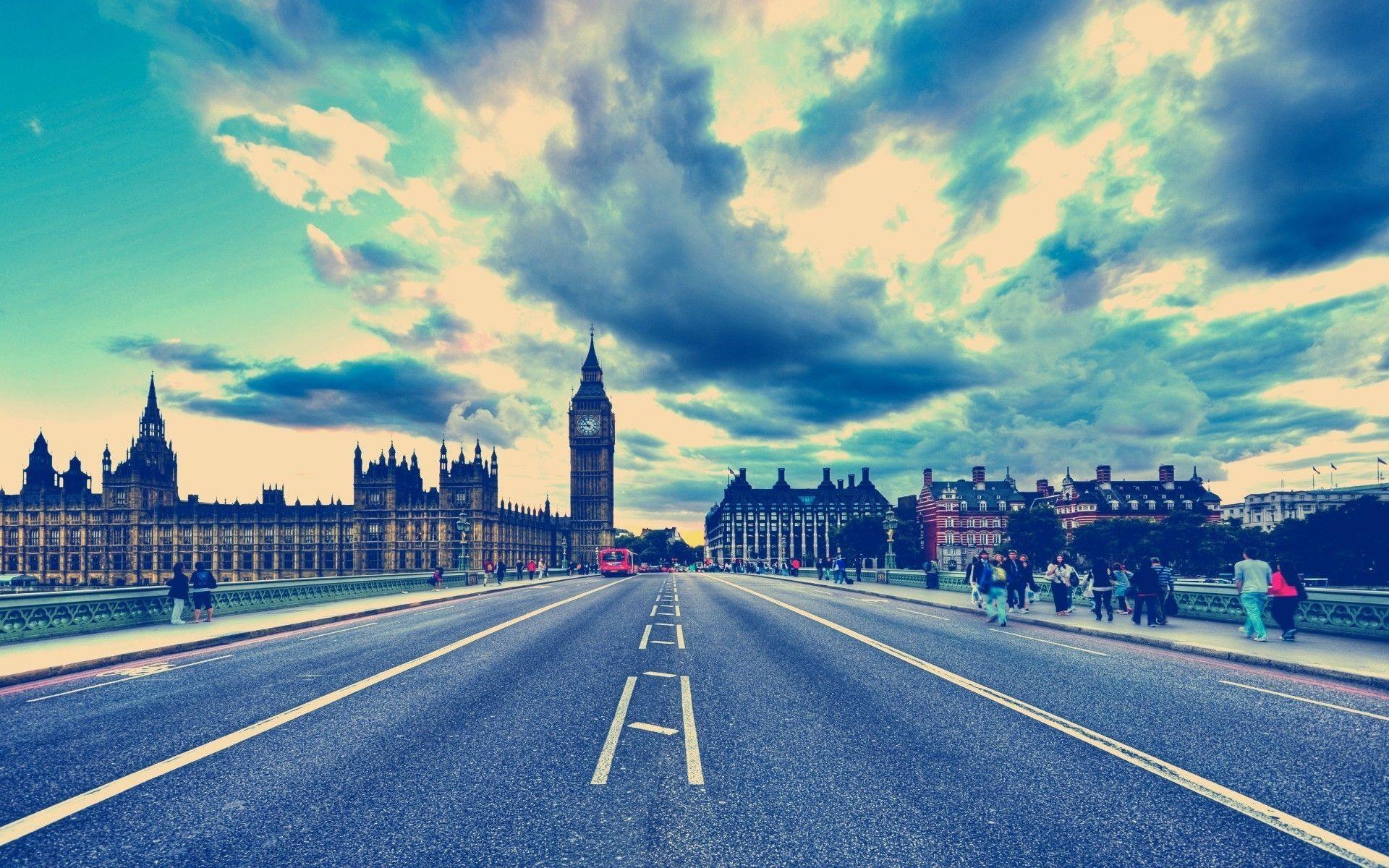 London England Londres Lugares Para Visitar Ciudades