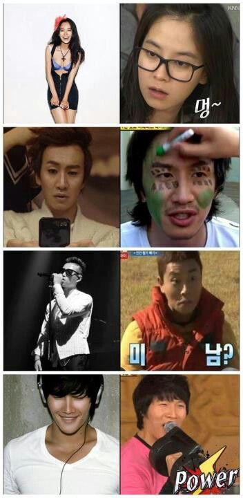 Running Man transformations Come visit kpopcity.net for the largest discount fashion store in the world!!인터넷카지노∮【ESES3.CoM】(∮코리아카지노 인터넷카지노∮【ESES3.CoM】(∮코리아카지노 인터넷카지노∮【ESES3.CoM】(∮코리아카지노 인터넷카지노∮【ESES3.CoM】(∮코리아카지노 인터넷카지노∮【ESES3.CoM】(∮코리아카지노 인터넷카지노∮【ESES3.CoM】(∮코리아카지노