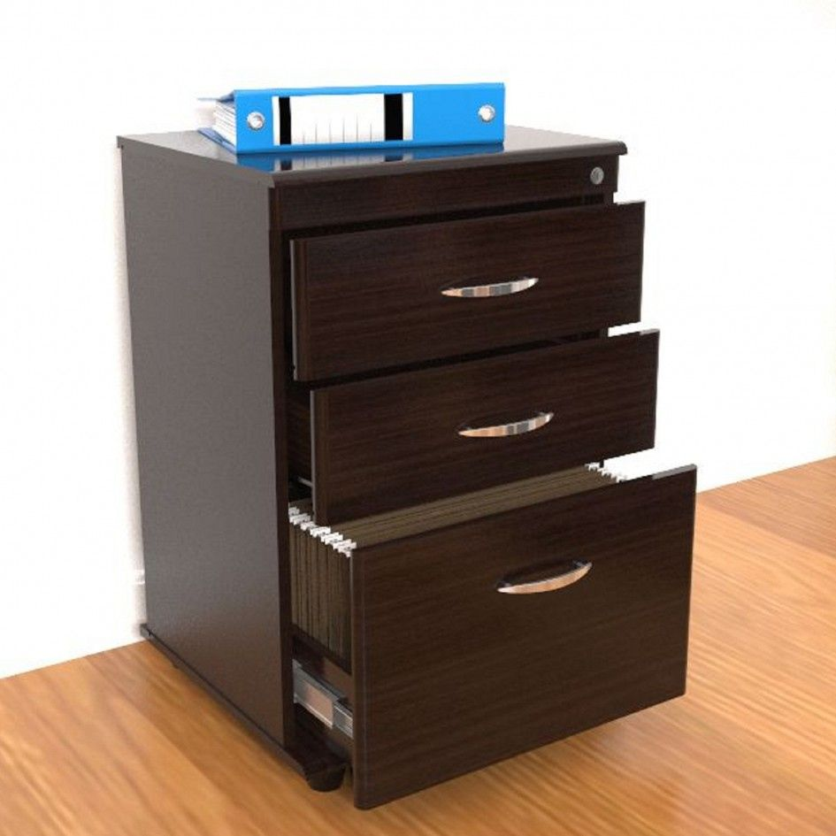 50+ Office Depot Filing Cabinets Wood   Home Office Furniture Set Check  More At Http