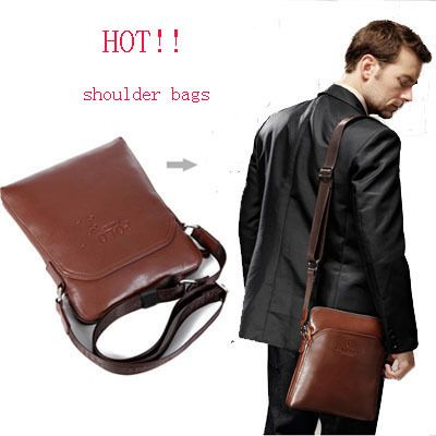 new-2015-Business-casual-leather-man-bag-men-messenger-bags-men ...