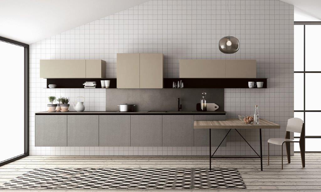 Doimo cucine google furniture pinterest cuisines design mobilier de salon and maison - Doimo cucine spa ...