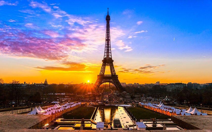 world s top 20 places for the good life victoria pendleton paris