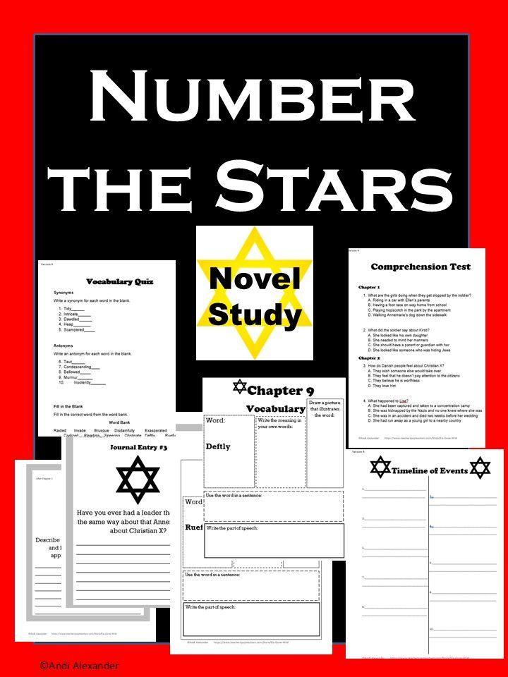 Good essay books ias