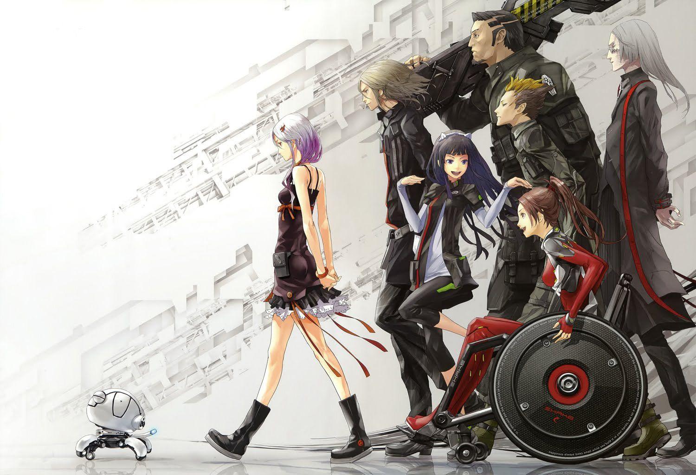 1 Hour animes fodas Anime, Papel de parede hd e Planos