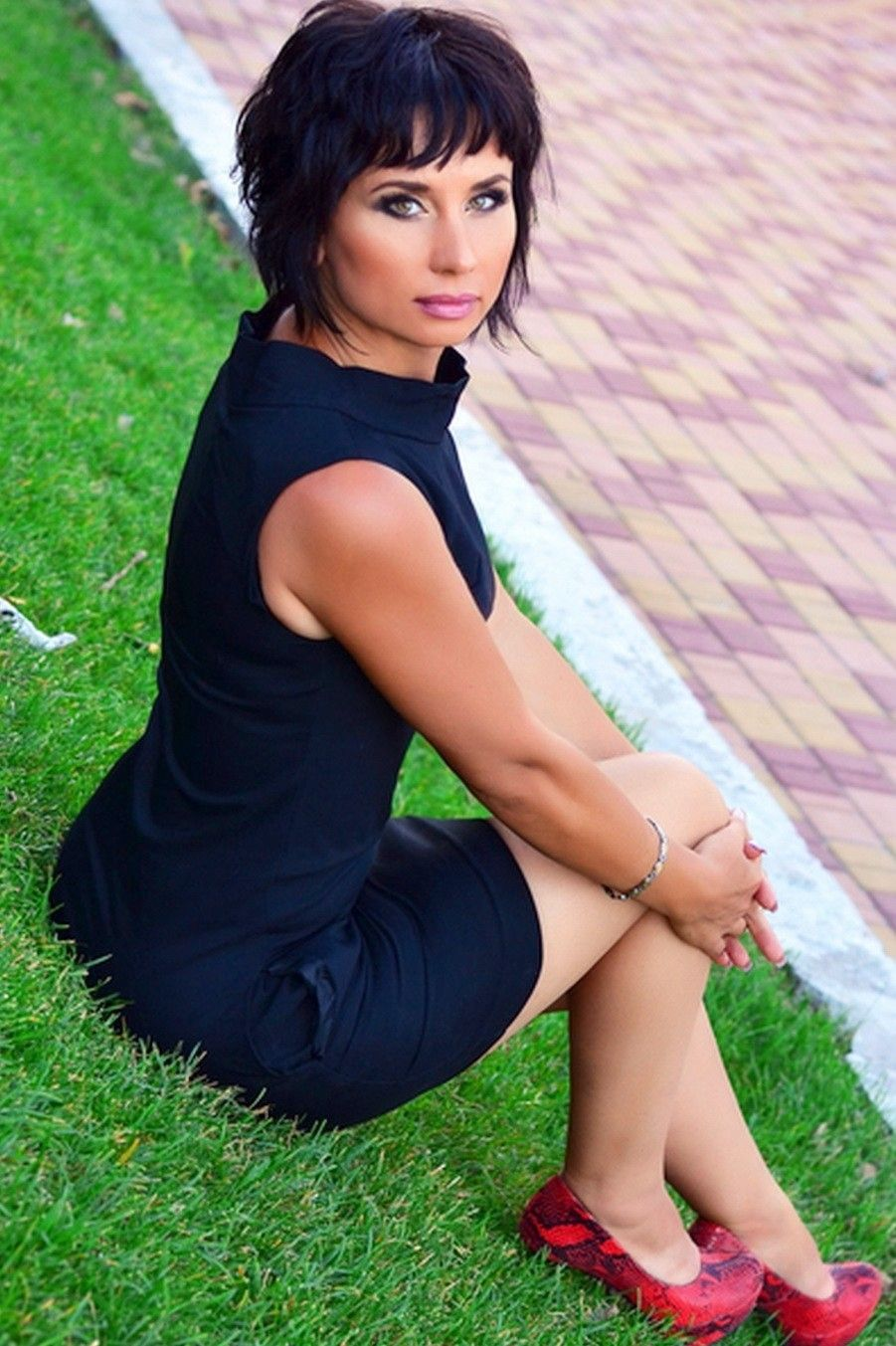Puerto rico online dating