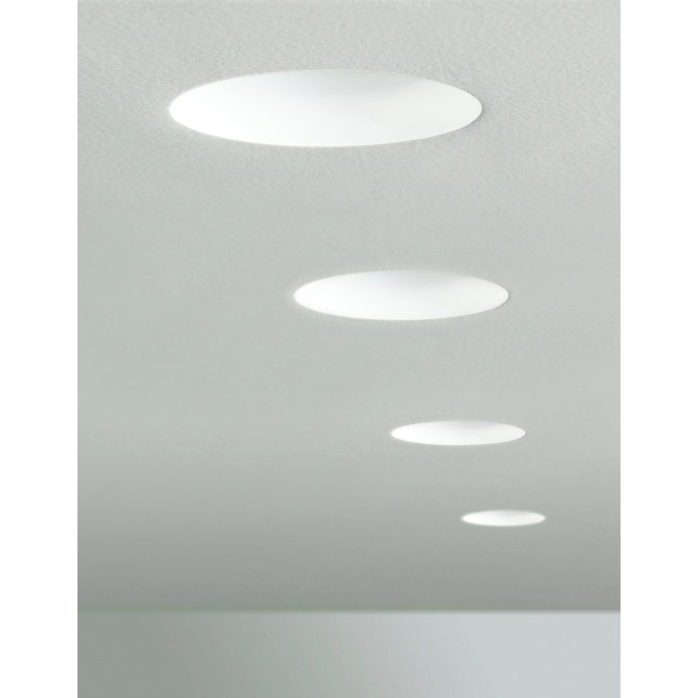Astro 5624 trimless gu10 fire rated downlight ip65 loft astro 5624 trimless gu10 fire rated downlight ip65 aloadofball Choice Image