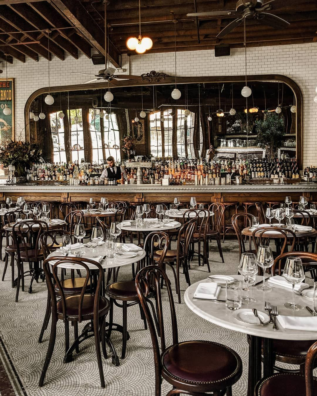 Image result for image, photo, picture, restaurant, empty