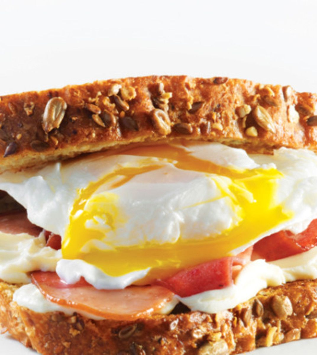 Fullsize Of Grand Slam Breakfast