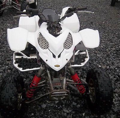 Atvs Utvs Snowmobiles 2003 Polaris Predator 500 Atv Quad Atvs Snowmobile 2003 Polaris Predator 500 Atv Quad Atv Atv Quads Snowmobile